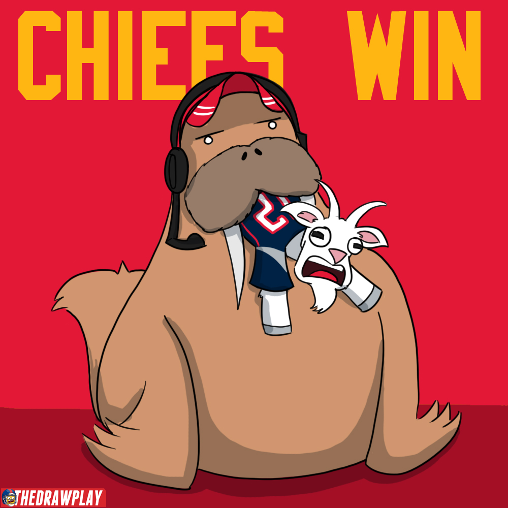 ChiefsWin