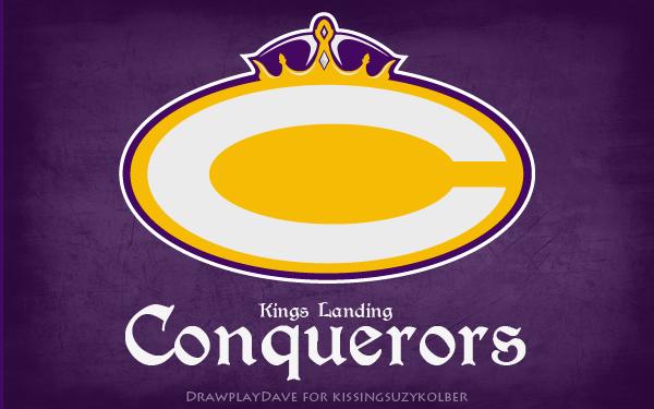 ConquerorsLogoFinal