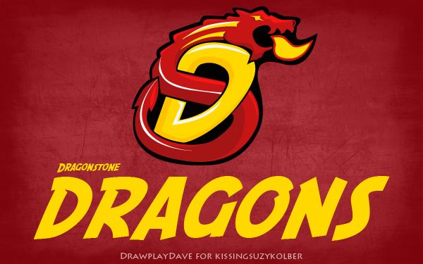 DragonsLogoFinal