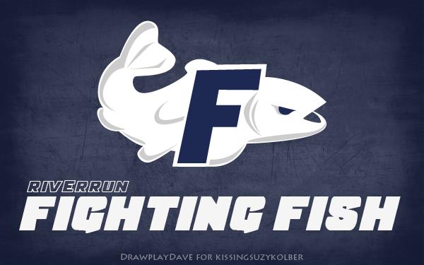 FishLogoFinal