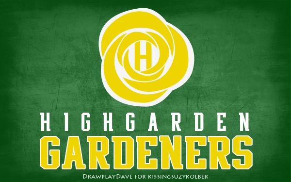 GardenersLogoFinal