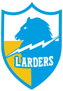 Larders