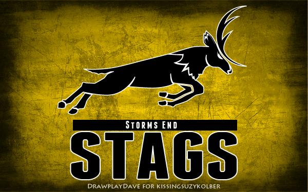 StagsLogoFinal