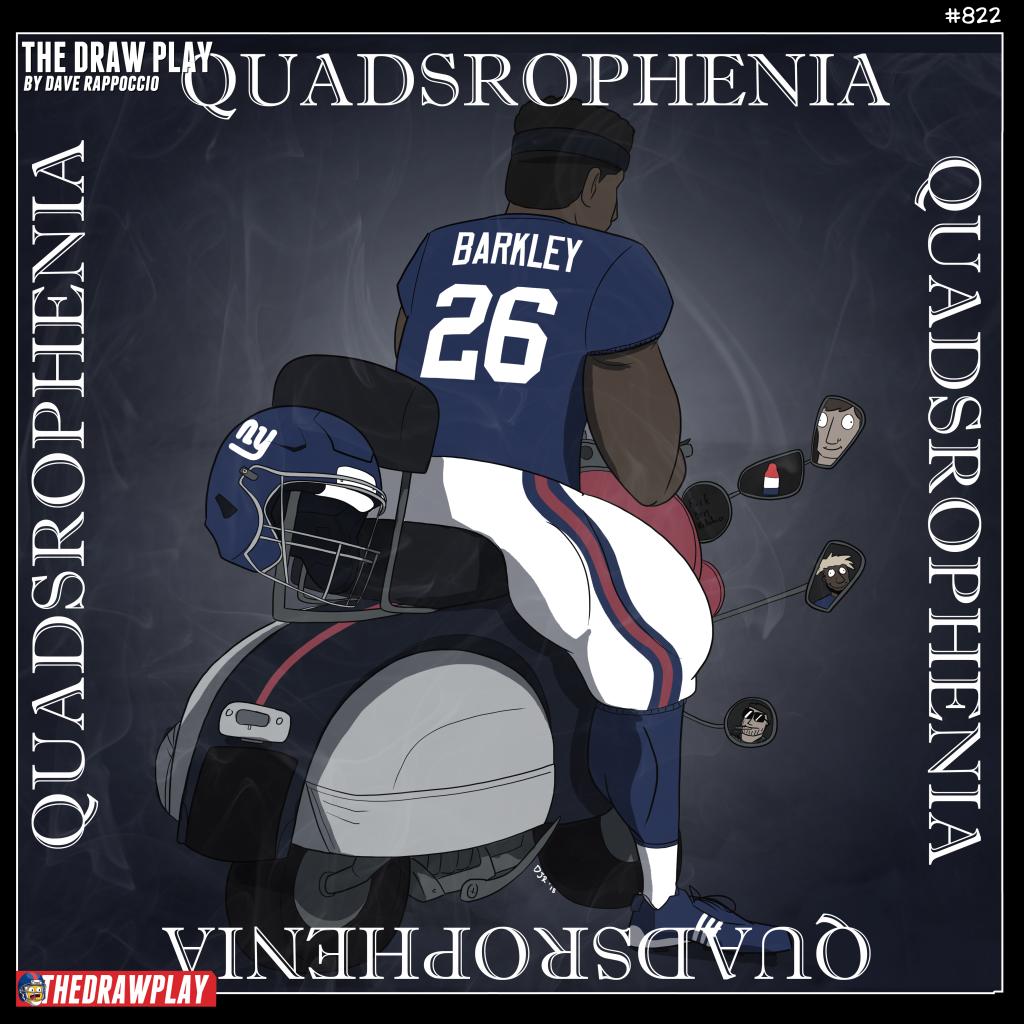 2018-07-28-Quadrophenia