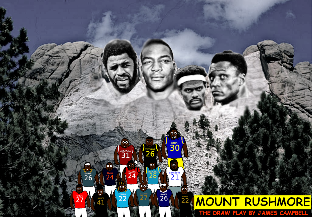 Mount_Rushmore-FINAL