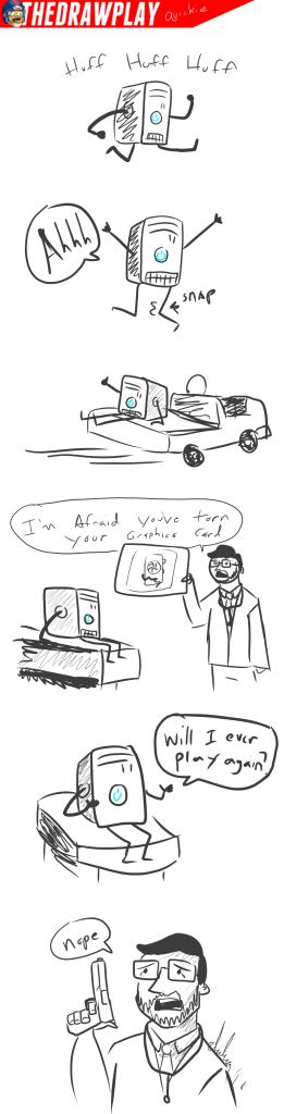 RIPComputer