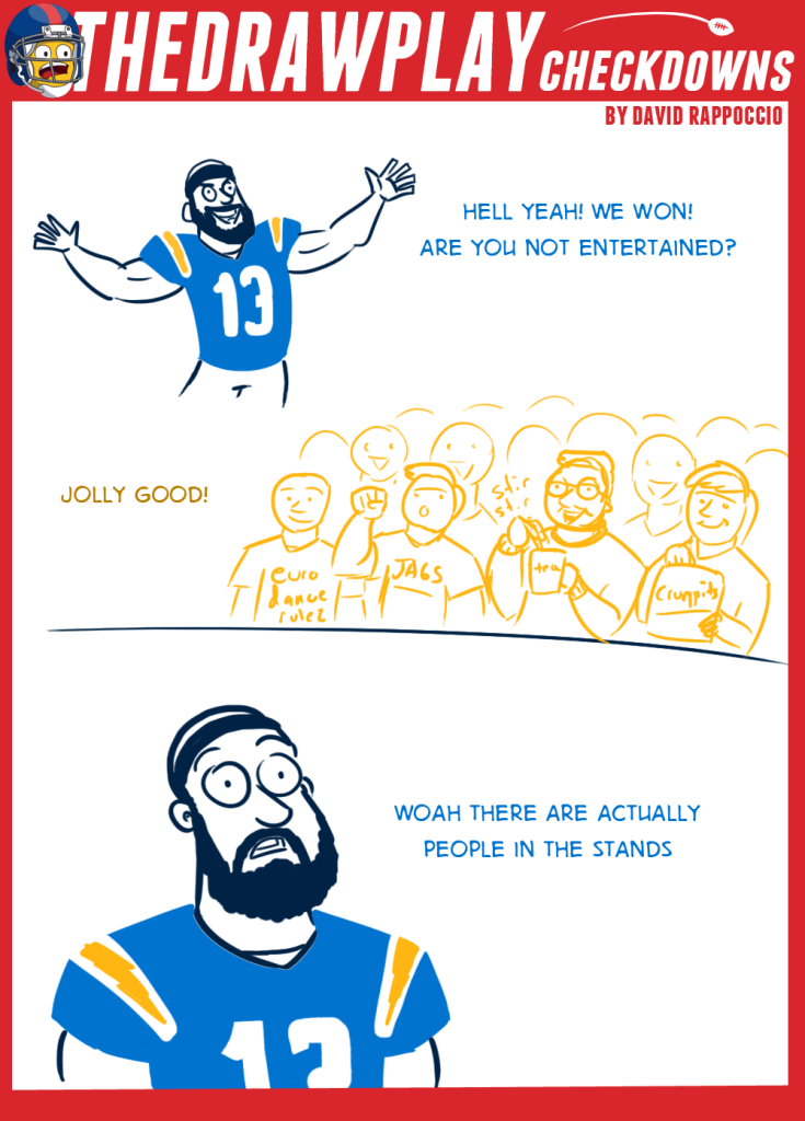 2018-10-22-ChargersWin