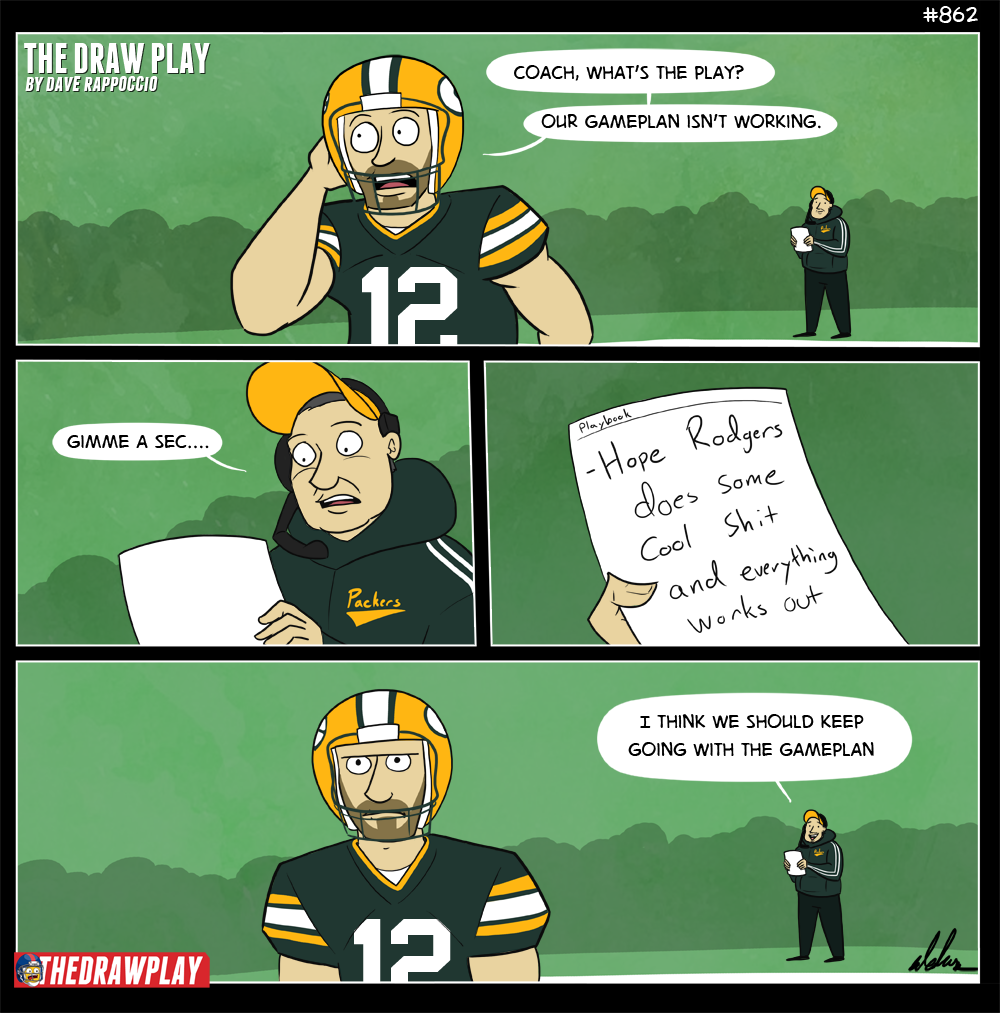 2018-11-30-PackersGameplan