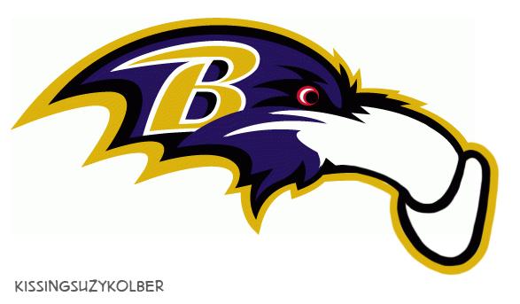 RavensDick