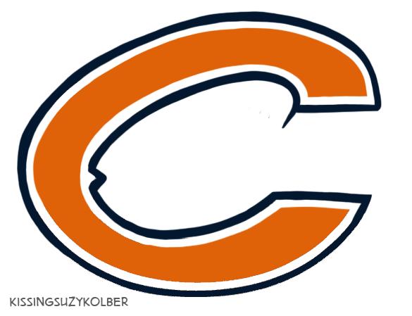 bearsDick
