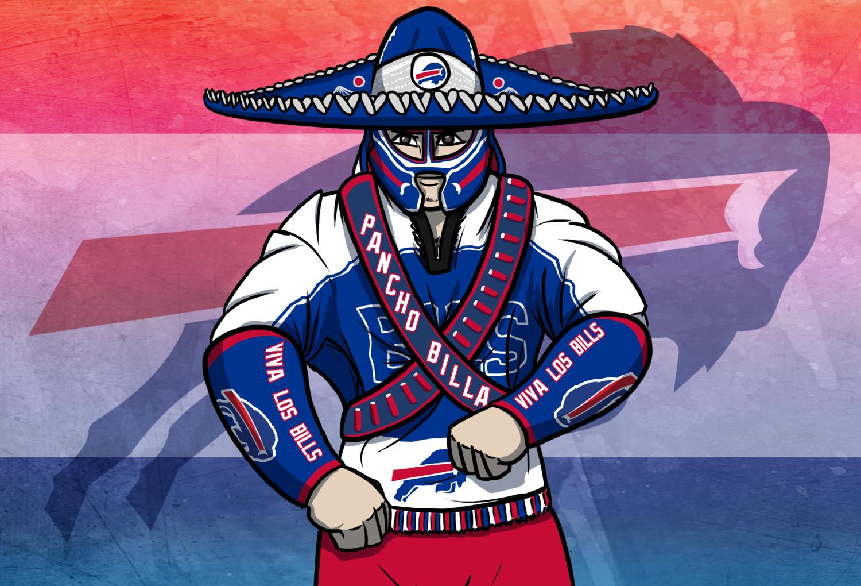 Pancho Billa
