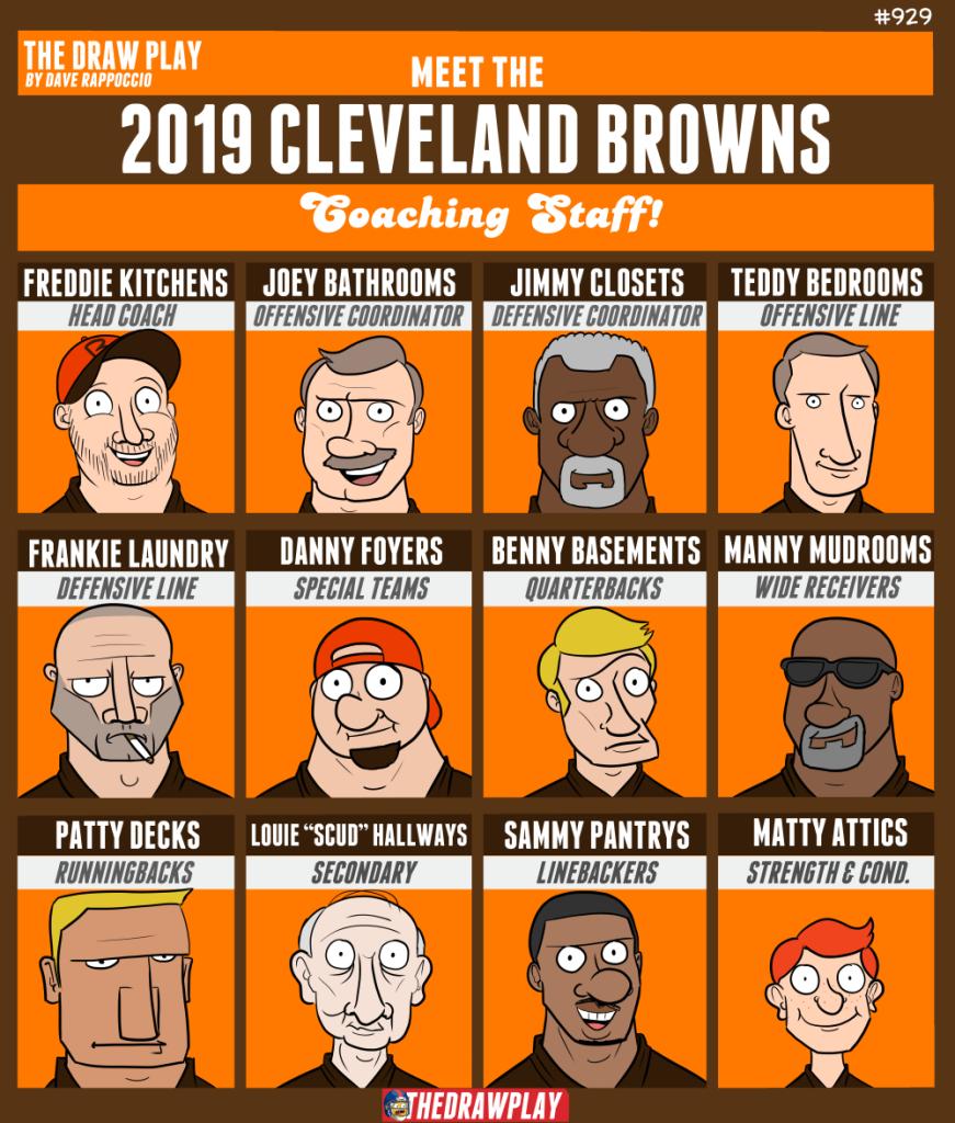 2019-06-05-ClevelandCoaches