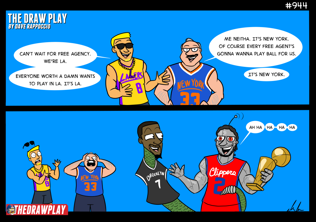 2019-07-08-LakersKnicks