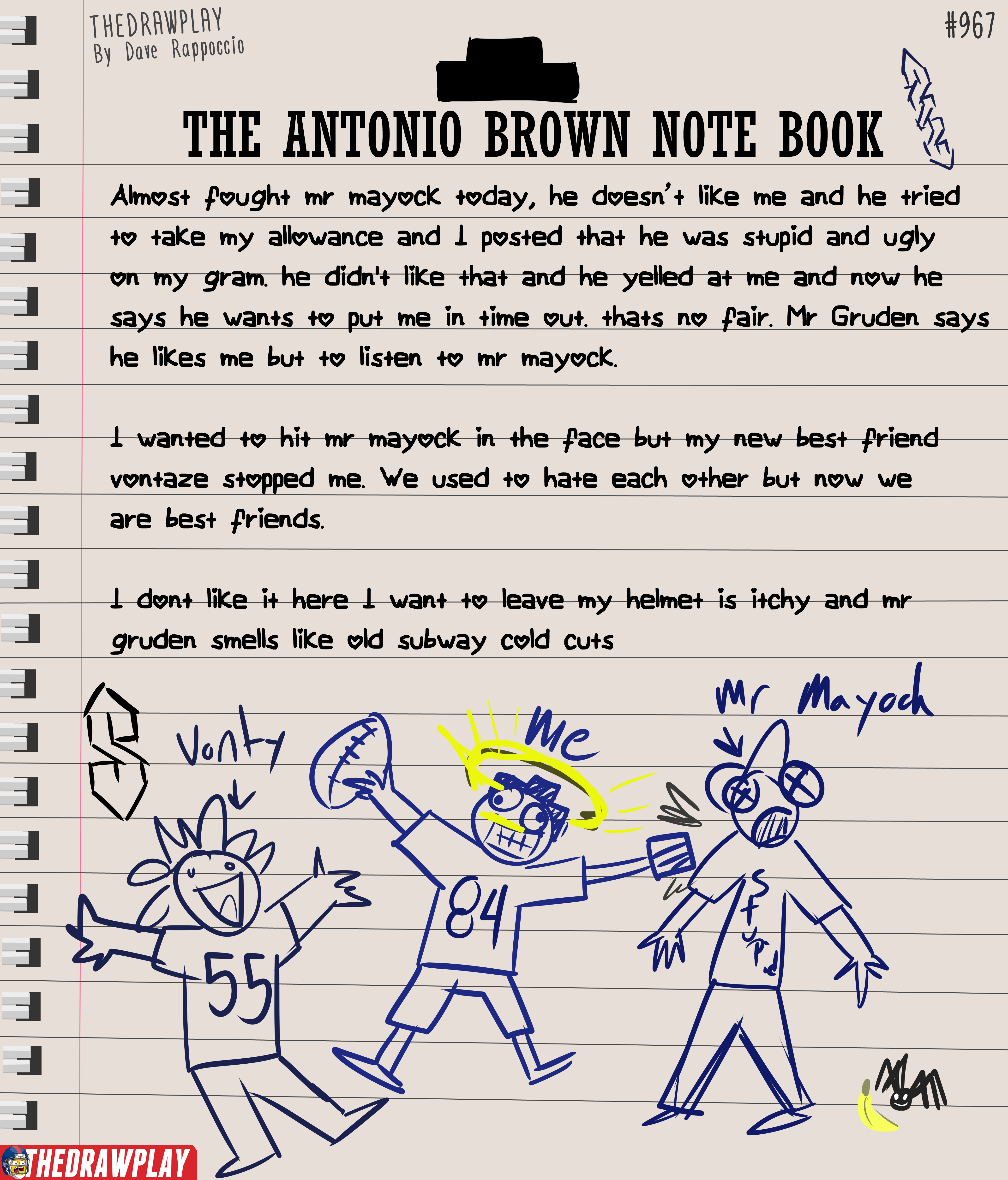 IMAGE(http://www.thedrawplay.com/wp-content/uploads/2019/09/2019-09-06-AntonioBrownNote.png)