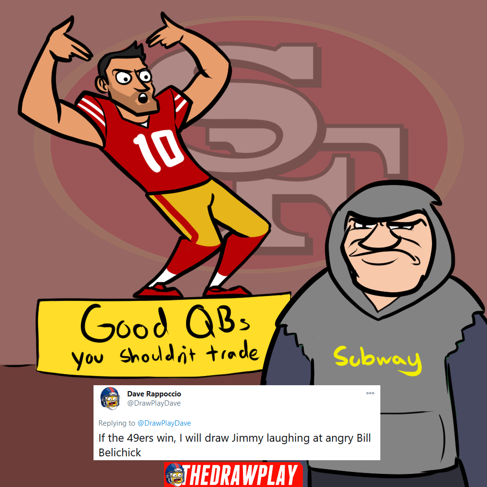 IMAGE(http://www.thedrawplay.com/wp-content/uploads/2020/10/49ers-1.png)